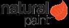 Naturalpaint – Vopsele si termoizolatii naturale