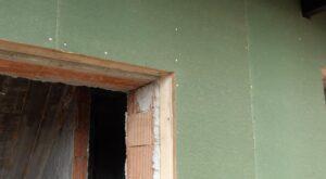 uzolare exterioara cu izoplaat windbarrier
